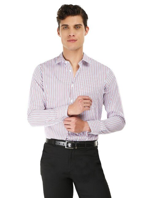 44dffe4b41 Camisas para Hombre