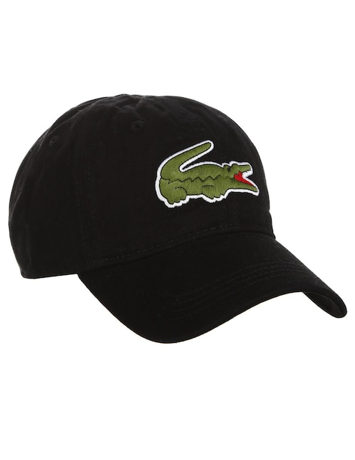 Gorras y sombreros para Hombre  64a1aa53114